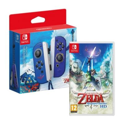 Zelda-Game-&-Joy-Cons
