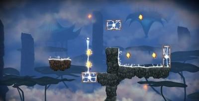 Evergate Gameplay Screenshot 3