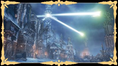Tales of Arise Screenshot 4