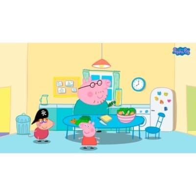 My Friend Peppa Pig Screenshot 5