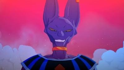 Dragon Ball Z: Kakarot + A New Power Awakens Set Screenshot 2