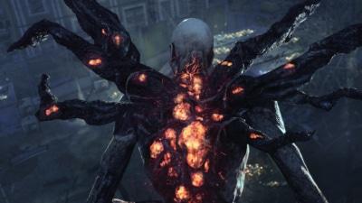 Dying Light 2 Game Screenshot 6