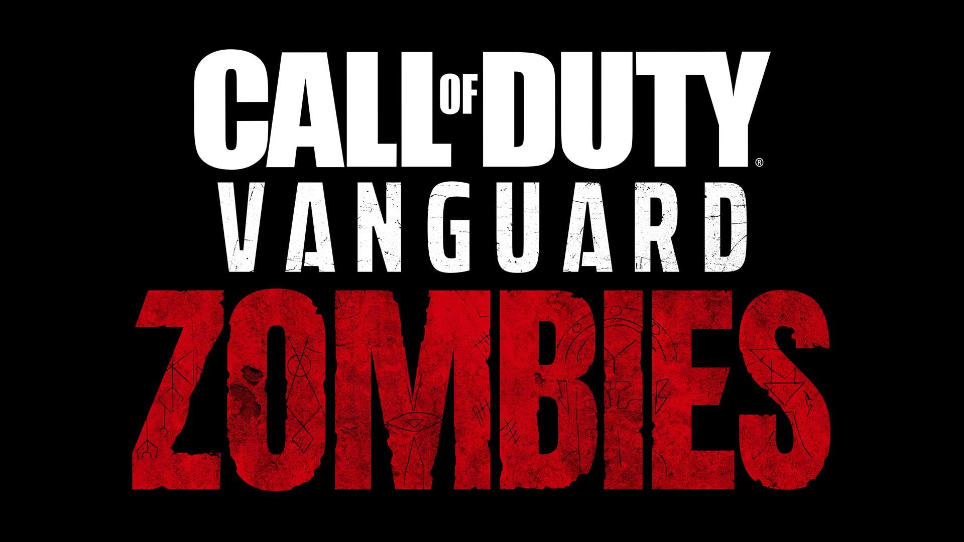 Call of Duty: Vanguard Game Screenshot 6